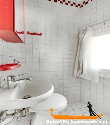 Location Appartement Luxe Venise