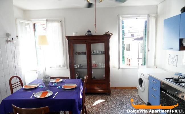 Louer appartement venise avec 3 chambres louer for Appartement a louer a jette 3 chambre