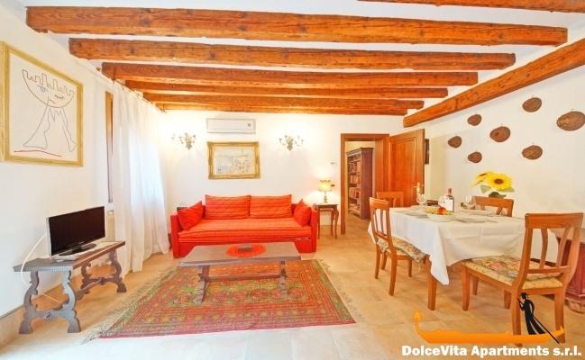 louer appartement venise san marco pour 4 louer appartement. Black Bedroom Furniture Sets. Home Design Ideas