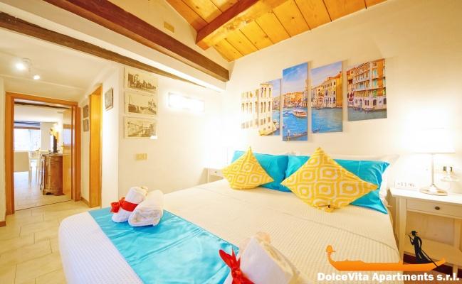 Appartement venise pas cher louer appartement for Appart hotel venise