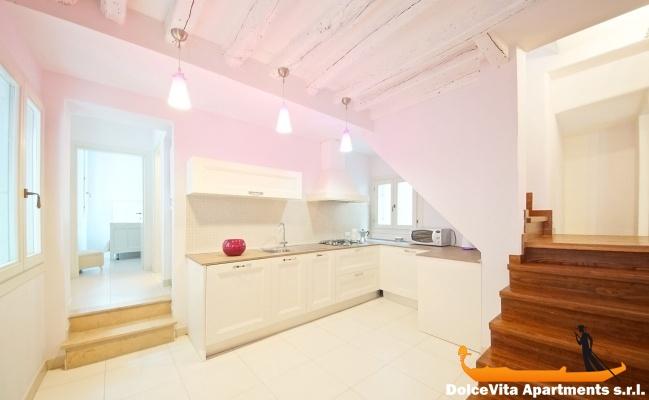 location appartement venise biennale louer appartement. Black Bedroom Furniture Sets. Home Design Ideas