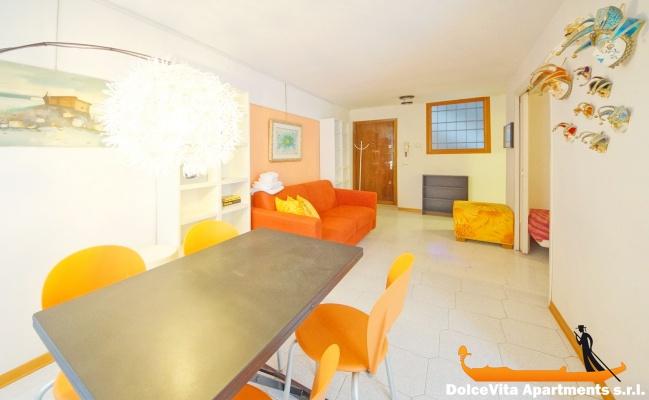 appartement venise pas cher san marco louer appartement. Black Bedroom Furniture Sets. Home Design Ideas