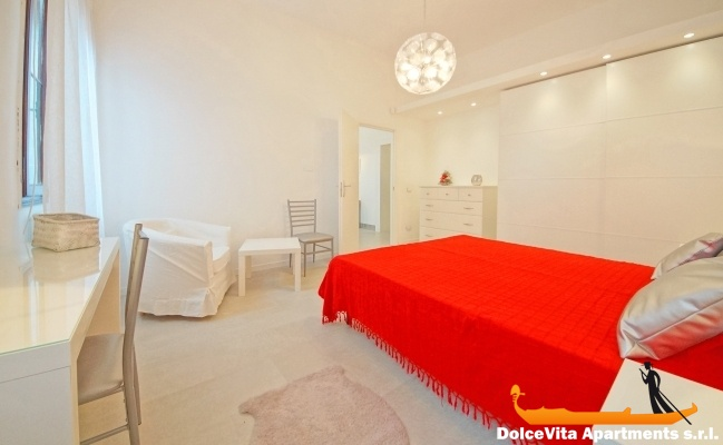Louer appartament design venise louer appartement for Location appartement design
