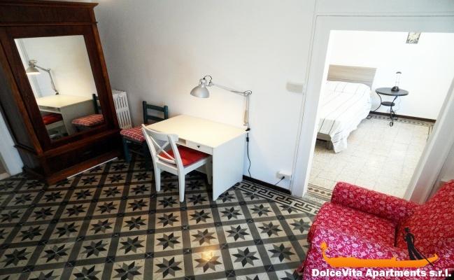 Appartement pour vacances venise avec climatisation for Climatisation appartement