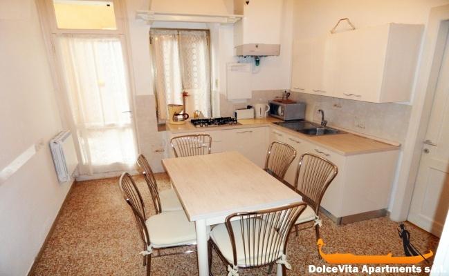 Louer appartement venise avec jardin louer appartement - Appartement a louer avec jardin ...