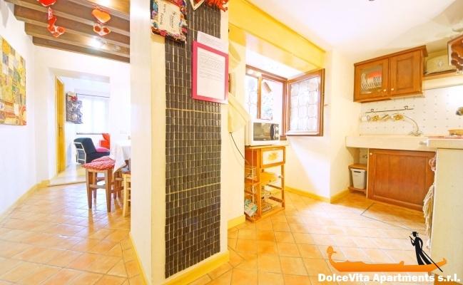 appartement venise pas cher avec climatisation louer appartement. Black Bedroom Furniture Sets. Home Design Ideas