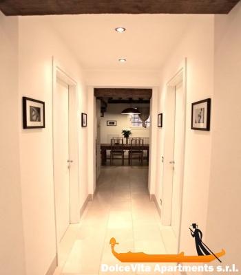 louer appartement venise en italie louer appartement. Black Bedroom Furniture Sets. Home Design Ideas