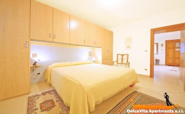 Location appartement venise pr s arsenale louer for Appart hotel venise