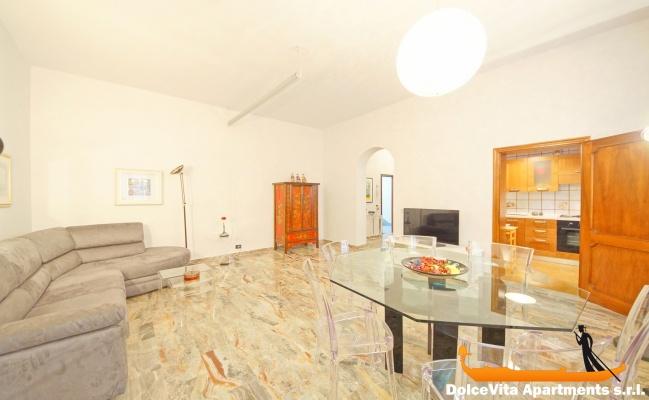 nouveau appartement venise pour 6 personnes louer appartement. Black Bedroom Furniture Sets. Home Design Ideas