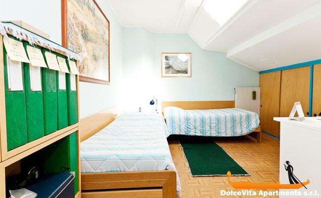 louer appartement venise santa croce avec terrasse louer appartement. Black Bedroom Furniture Sets. Home Design Ideas
