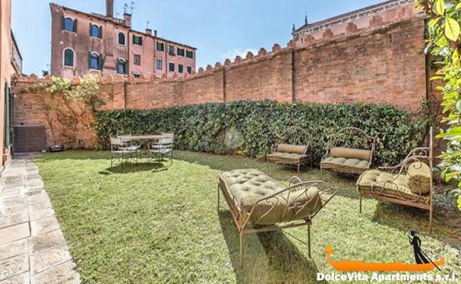 Appartement louer venise avec jardin avec 2 chambres louer appartement - Appartement a louer avec jardin ...