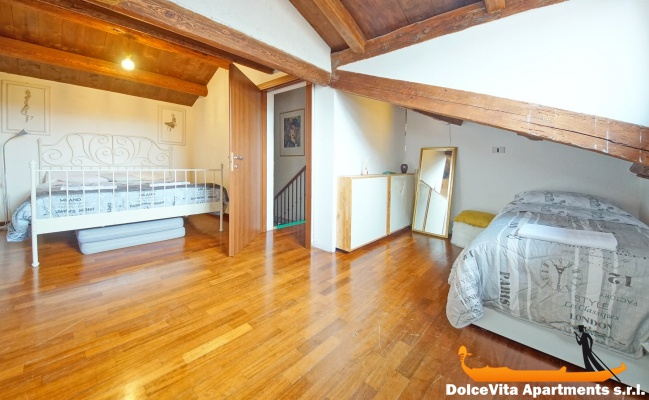 Appartement louer venise avec jardin avec 3 chambres louer appartement - Appartement a louer avec jardin ...