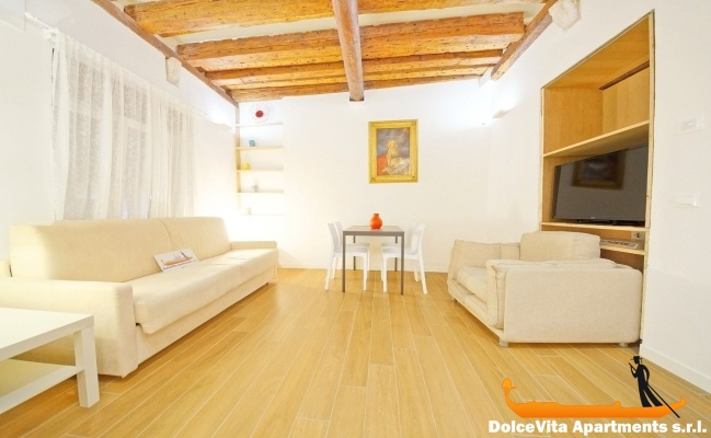 appartement venise pas cher pour 5 louer appartement. Black Bedroom Furniture Sets. Home Design Ideas