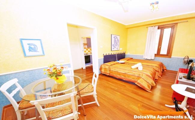 appartements venise pour groupe de personnes louer appartement. Black Bedroom Furniture Sets. Home Design Ideas